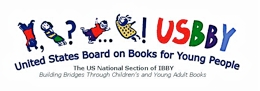 United States Board on Books for Young People
