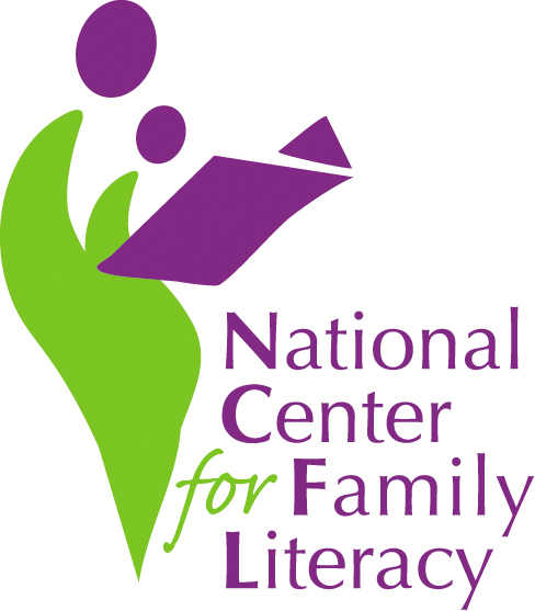 NAtioanl Center for FAmily Literacy