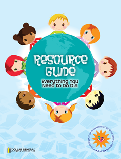 chinglish resource guide 1 Dd form 1423-1, feb 2001 contract data requirements list (1 data item) previous edition may be used form approved omb no 0704-0188.
