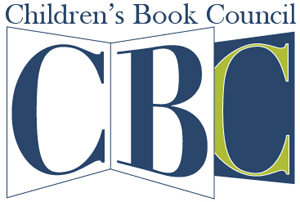 Children's Book COuncil