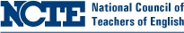 National COuncil if Teachers of English
